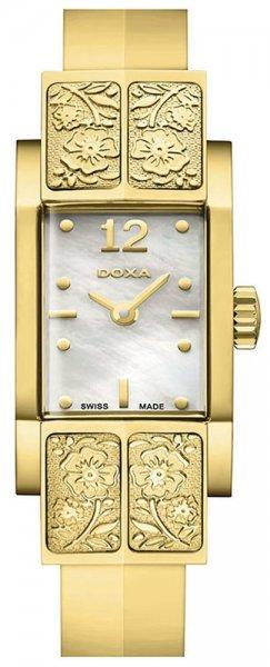 420.35.053.11S - zegarek damski - duże 3