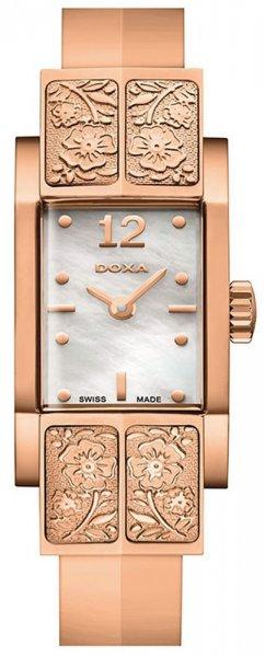 420.95.053.17S - zegarek damski - duże 3