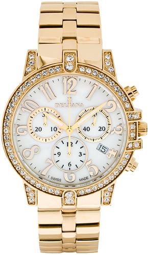 42711.559.1.512 - zegarek damski - duże 3
