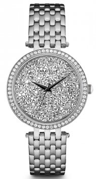 zegarek  Caravelle 43L160