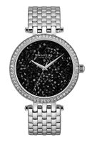 zegarek  Caravelle 43L199