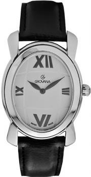 zegarek damski Grovana 4403.1532