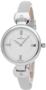 zegarek damski Grovana 4481.1532