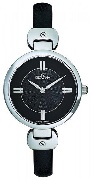 Zegarek Grovana 4481.1537 - duże 1