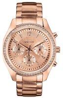 zegarek  Caravelle 44L117