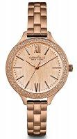 zegarek  Caravelle 44L125