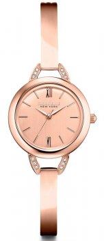 zegarek  Caravelle 44L133