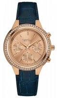zegarek  Caravelle 44L183