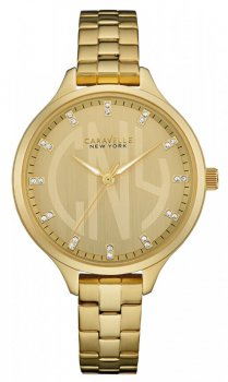 zegarek  Caravelle 44L206