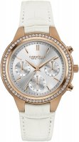 zegarek  Caravelle 44L214