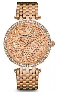 zegarek  Caravelle 44L222