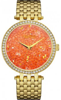 zegarek Caravelle 44L229