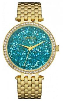 zegarek  Caravelle 44L230