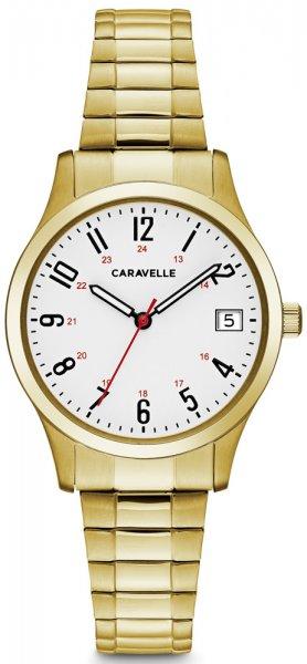 44M113 - zegarek damski - duże 3