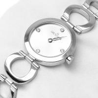 Zegarek damski Grovana Bransoleta 4542.1132 - zdjęcie 2