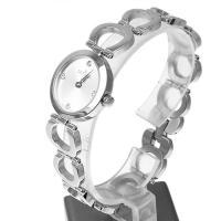 Zegarek damski Grovana Bransoleta 4542.1132 - zdjęcie 3