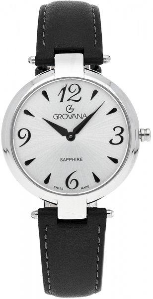 4556.1532 - zegarek damski - duże 3