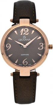 zegarek  Grovana 4556.1566
