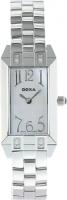 zegarek damski Doxa 456.15.053.10
