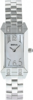 zegarek  Doxa 456.15.053.10