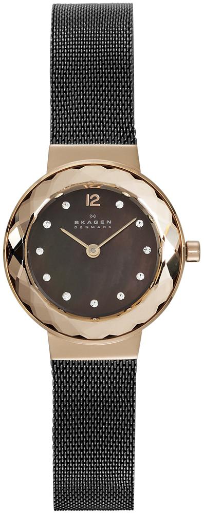 456SRM - zegarek damski - duże 3