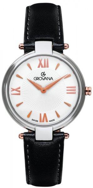 4576.1552 - zegarek damski - duże 3