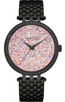 zegarek Caravelle 45L164