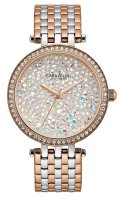 zegarek  Caravelle 45L166
