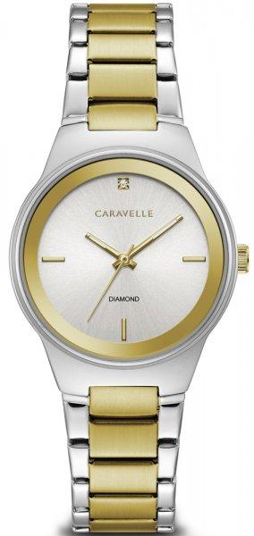45P108 - zegarek damski - duże 3