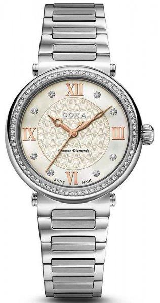 461.15.052.10 - zegarek damski - duże 3