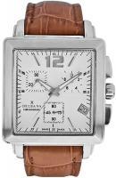 zegarek męski Delbana 467.500LW