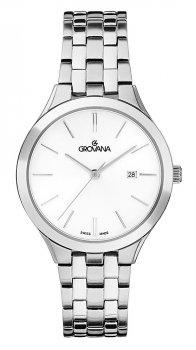 zegarek damski Grovana 5016.1132