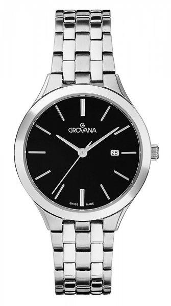 Zegarek Grovana 5016.1137 - duże 1