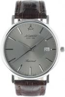zegarek męski Atlantic 50341.41.41