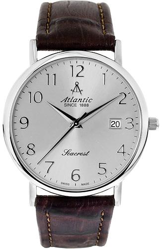 50341.41.43 - zegarek męski - duże 3