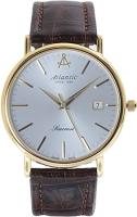 zegarek męski Atlantic 50341.45.21