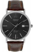 zegarek męski Atlantic 50344.41.41