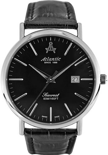 Atlantic 50344.41.61 Seacrest