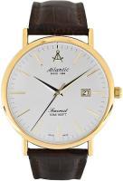 zegarek męski Atlantic 50344.45.21