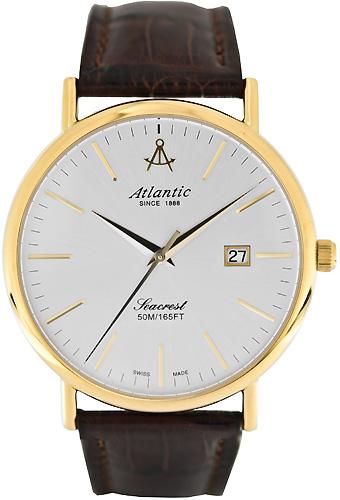 Atlantic 50344.45.21 Seacrest