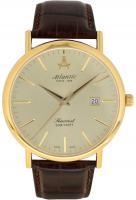 zegarek męski Atlantic 50344.45.31