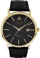 zegarek męski Atlantic 50344.45.61