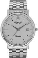 zegarek męski Atlantic 50346.41.21