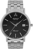 zegarek męski Atlantic 50346.41.61