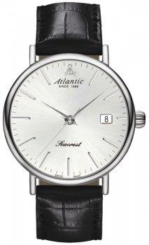 zegarek męski Atlantic 50351.41.21