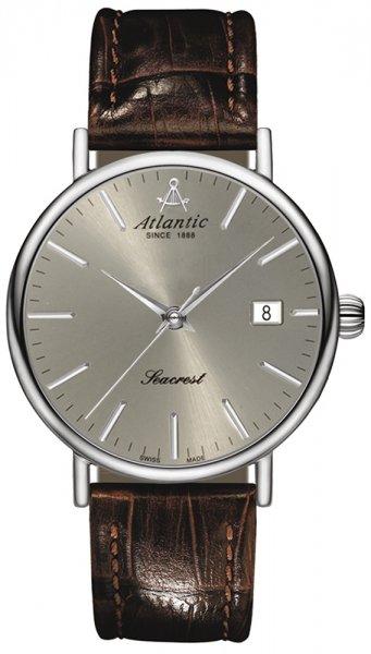 50351.41.41 - zegarek męski - duże 3