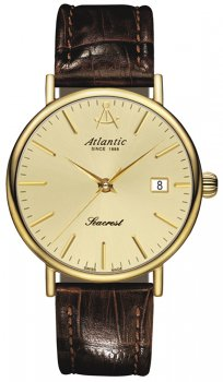 zegarek męski Atlantic 50351.45.31