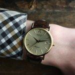 Zegarek męski Atlantic seacrest 50351.45.31 - duże 4