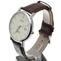 Zegarek męski Atlantic seacrest 50354.41.91 - duże 3