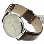 Zegarek męski Atlantic seacrest 50354.41.91 - duże 4